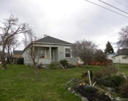 1520 13th St, Anacortes image