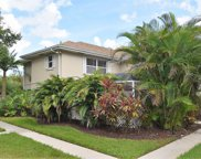 3241 SW Sunset Trace Circle, Palm City image
