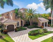 111 Talavera Place, Palm Beach Gardens image