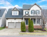 132 Naperville Drive, Cary image
