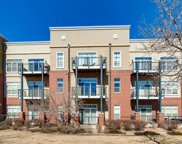 5401 S Park Terrace Avenue Unit 206A, Greenwood Village image