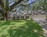 1217 Sharon Place, Winter Park image