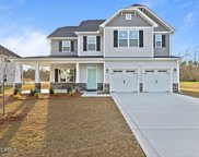 513 Transom Way, Sneads Ferry image
