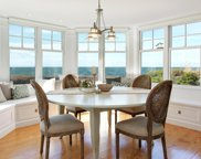 103 Penzance Road, Woods Hole image