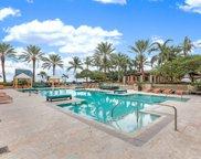 550 Okeechobee Boulevard Unit #1122, West Palm Beach image