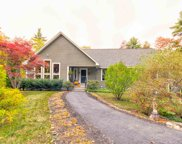 1075 Witchtrot Road, Wakefield image