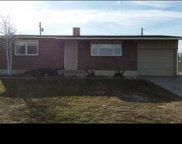6705 W 3800  S, West Valley City image