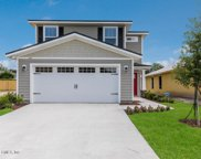 2247 BAYVIEW RD, Jacksonville image