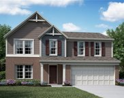 5518 Woodhaven  Drive, Mccordsville image