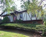 294 Manor  Boulevard, Pearl River image