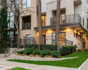 4111 Newton Avenue Unit 31, Dallas image