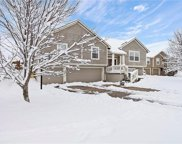 1305 Nw Basswood Court, Grain Valley image