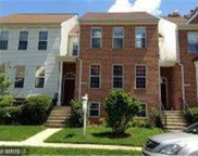 21164 MILLWOOD SQUARE, Sterling image