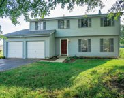 5561 Millstone  Circle, West Chester image
