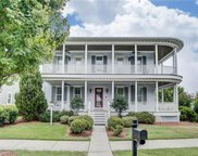 2807  Arsdale Road, Waxhaw image