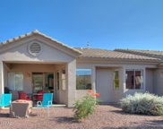 13401 N Rancho Vistoso Unit #121, Oro Valley image