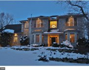 15015 Wilds Parkway, Prior Lake image
