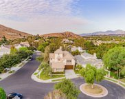 1     Grevillea Court, Ladera Ranch image