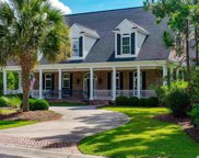 495 Preservation Circle, Pawleys Island image