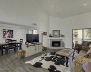 9125 E Purdue Avenue Unit #222, Scottsdale image