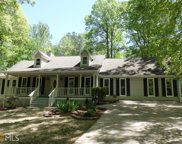 5351 Elrod Rd, Gainesville image