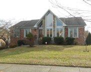12402 Kirkham Rd, Louisville image