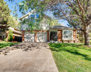 10350 Irving Court, Westminster image