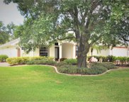 5515 Birkdale Ct Court, North Port image