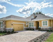 7600 Lake Angelina Drive, Mount Dora image