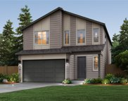 2032 Cantergrove (lot 31) Dr SE, Lacey image