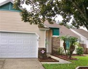10603 Huntridge Road, Orlando image