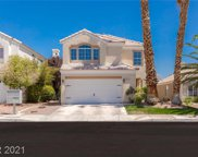 8028 Turtle Cove Avenue, Las Vegas image