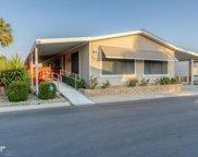 8536 Kern Canyon Unit 207, Bakersfield image
