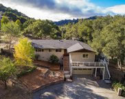 558 Canyon Rd, Redwood City image