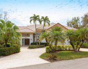 325 Wild Orchid Ln, Marco Island image