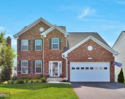 11405 IANTHAS WAY, King George image