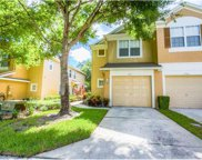 1462 Siciliano Point, Winter Park image