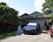 929 Dogwood Ct., Myrtle Beach image