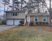 3990 Sugar Valley Dr Unit 757, Conyers image