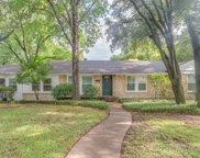3504 Corto Avenue, Fort Worth image