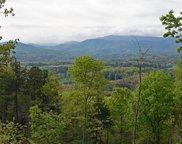 102 Highland Park, Blairsville image