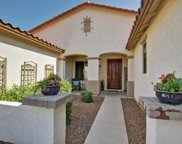 2474 E Tiffany Way, Gilbert image