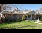 2333 Valley View Dr, Layton image