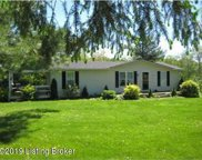 2323 Bardstown Trail, Waddy image