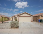 12918 N 127th Drive, El Mirage image