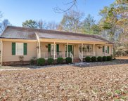 12331 Natural Bark Drive, Chesterfield image