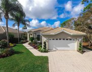 8621 Gleneagle Way, Naples image