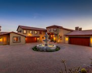 36396 N Sun Rock Way, Carefree image