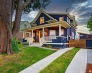 1729 41st Ave SW, Seattle image