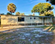 1310 Shannon, Rockledge image